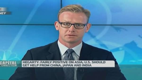 India vs Indonesia: Which is a brighter spot in Asia?