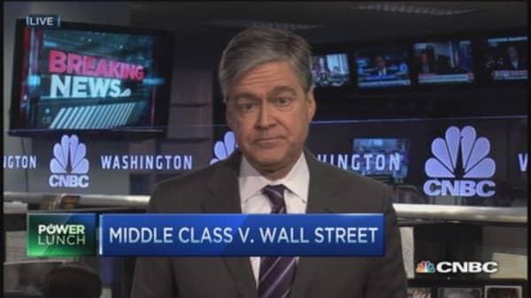 Rep. Hollen's middle class fix