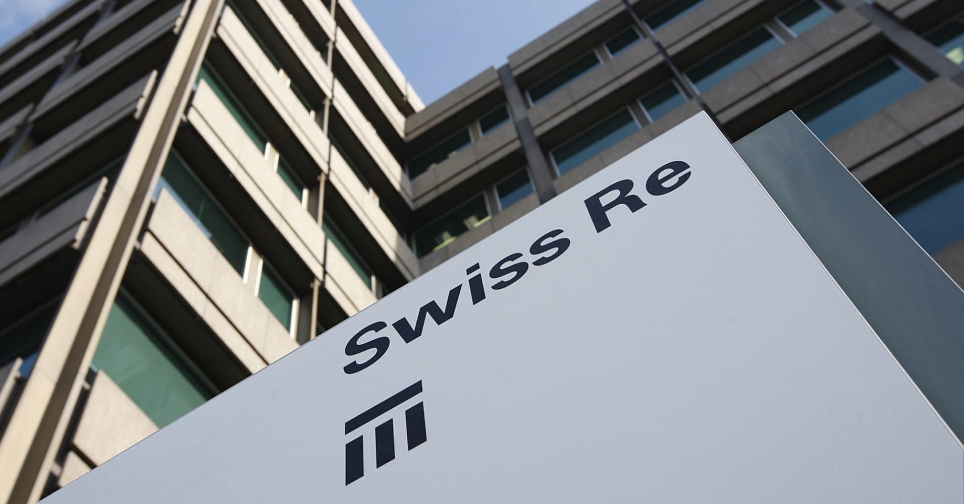 Image result for Swiss Re Graduate / Internship Programme 2019