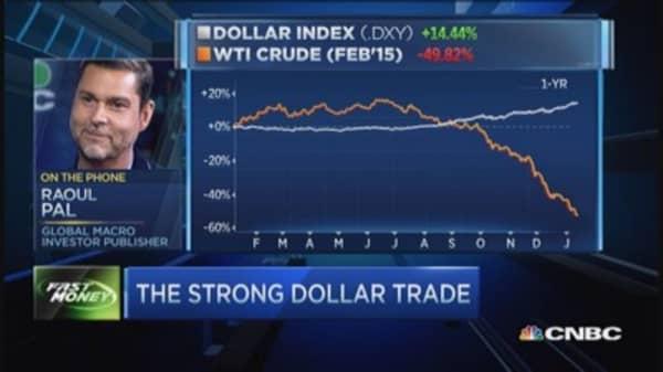 S&P will get 'clocked': Pro