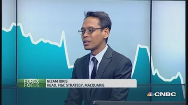 Japan's budget is positive on the margin: Pro