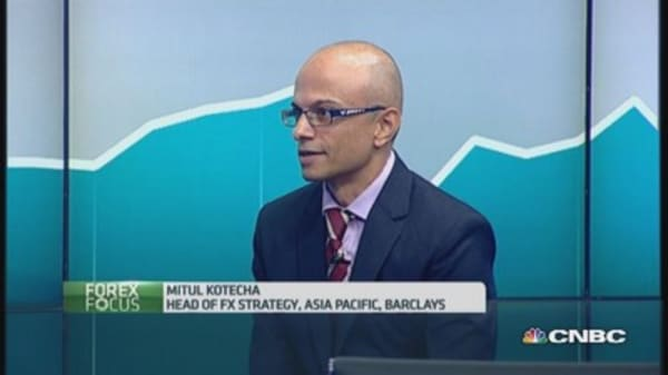 RBI 'means business' with rate cut: Barclays