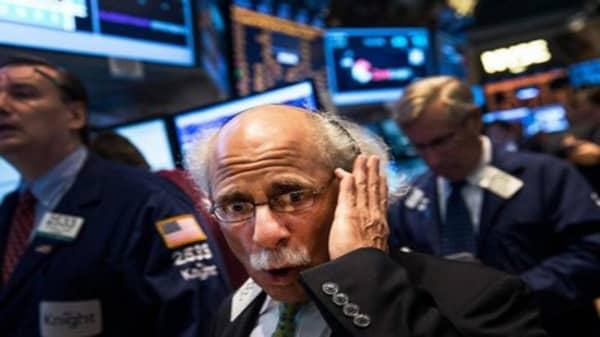 How to trade global turmoil