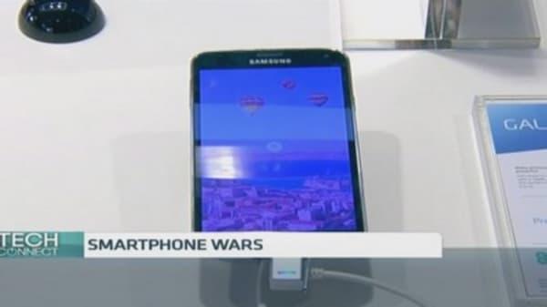 Xiaomi should focus on EMs: Pro