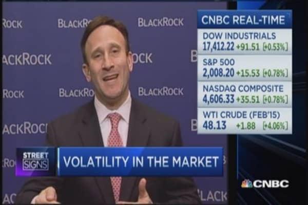 Market opportunities you've been avoiding