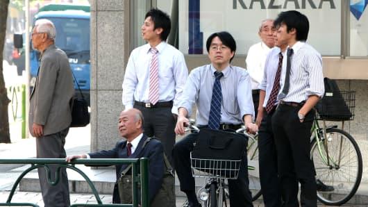 83471447JK012_Tokyo_Market_