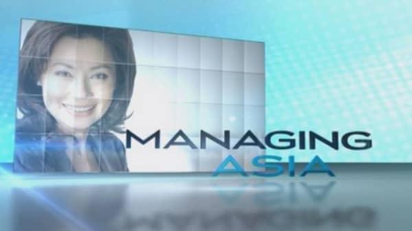 Southeast Asia rings in big business for e-retailer Zalora