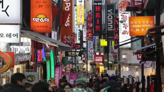 158315941CS025_SOUTH_KOREAN