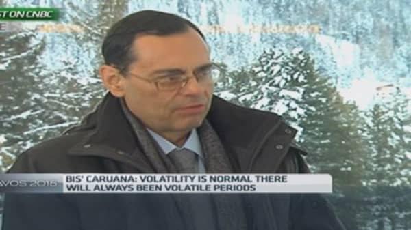 ECB QE: An incentive for more reforms