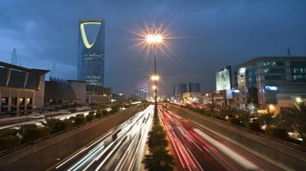 The Saudi succession plan