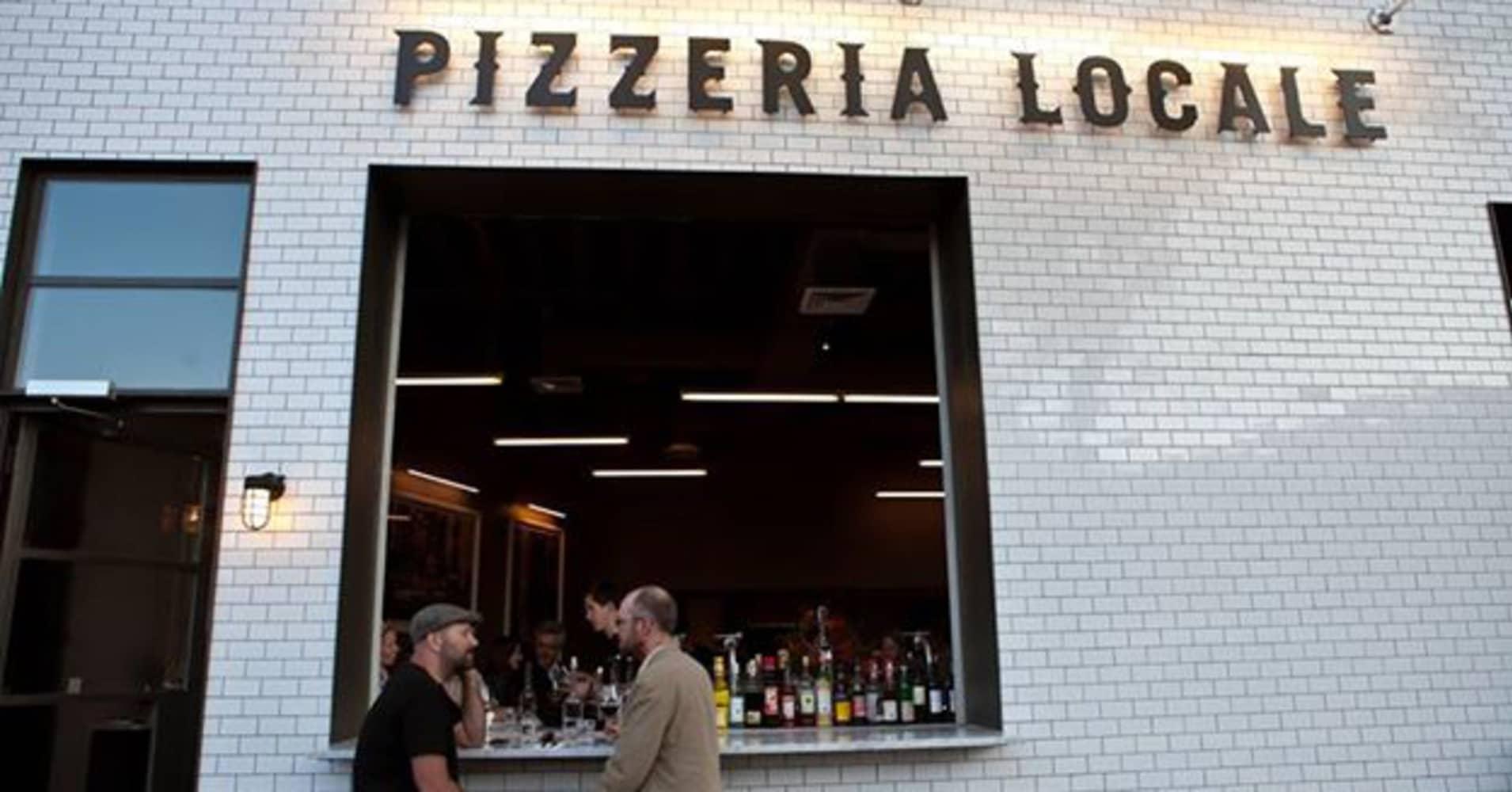 Chipotles Pizzeria Locale Expands From Colorado To Kansas City