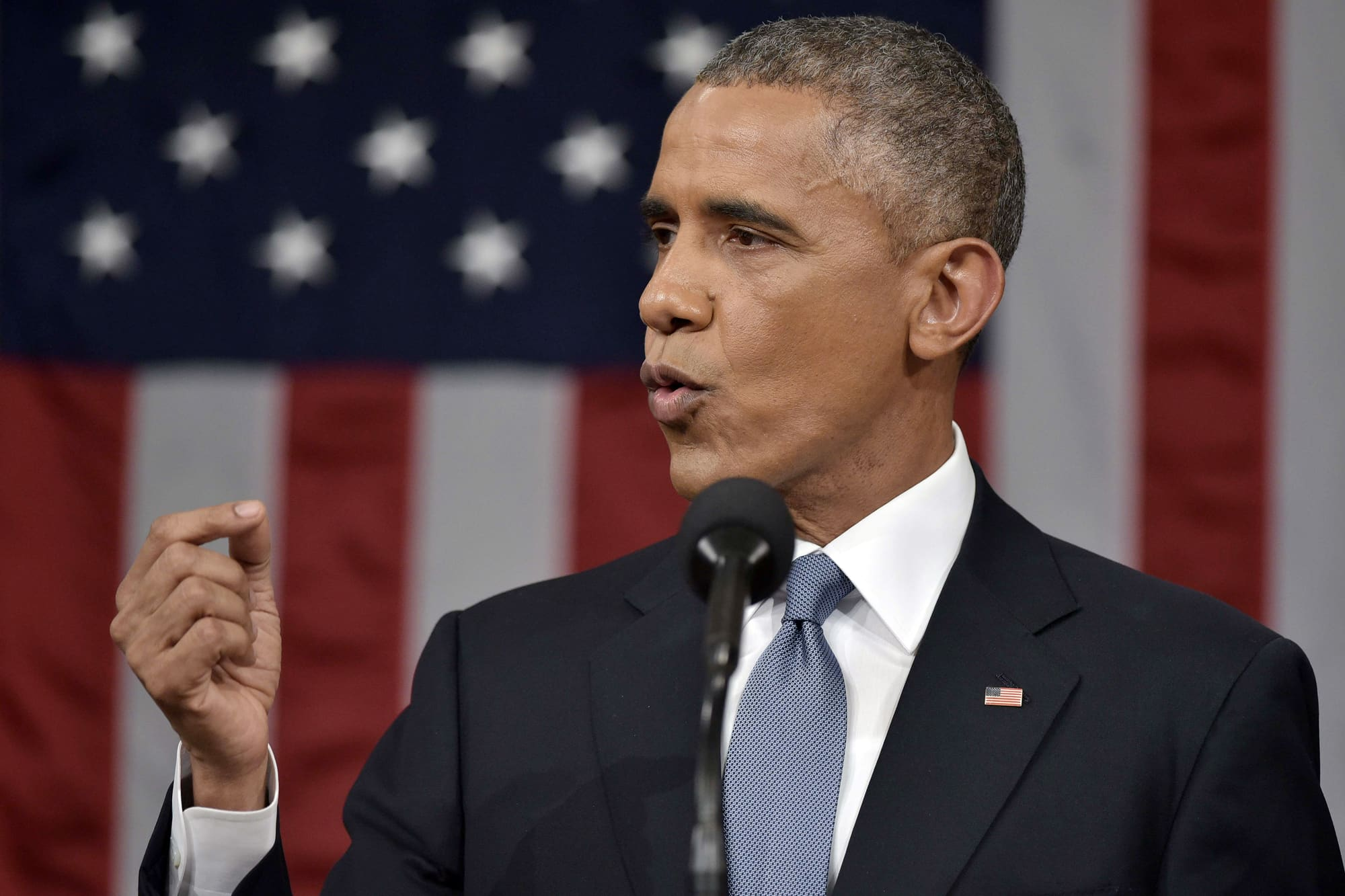 impact of obama on us regulatory system Regulatory impact analysis: a primer litigation in the product liability system  on benefits and costs that accrue to citizens and residents of the united states.