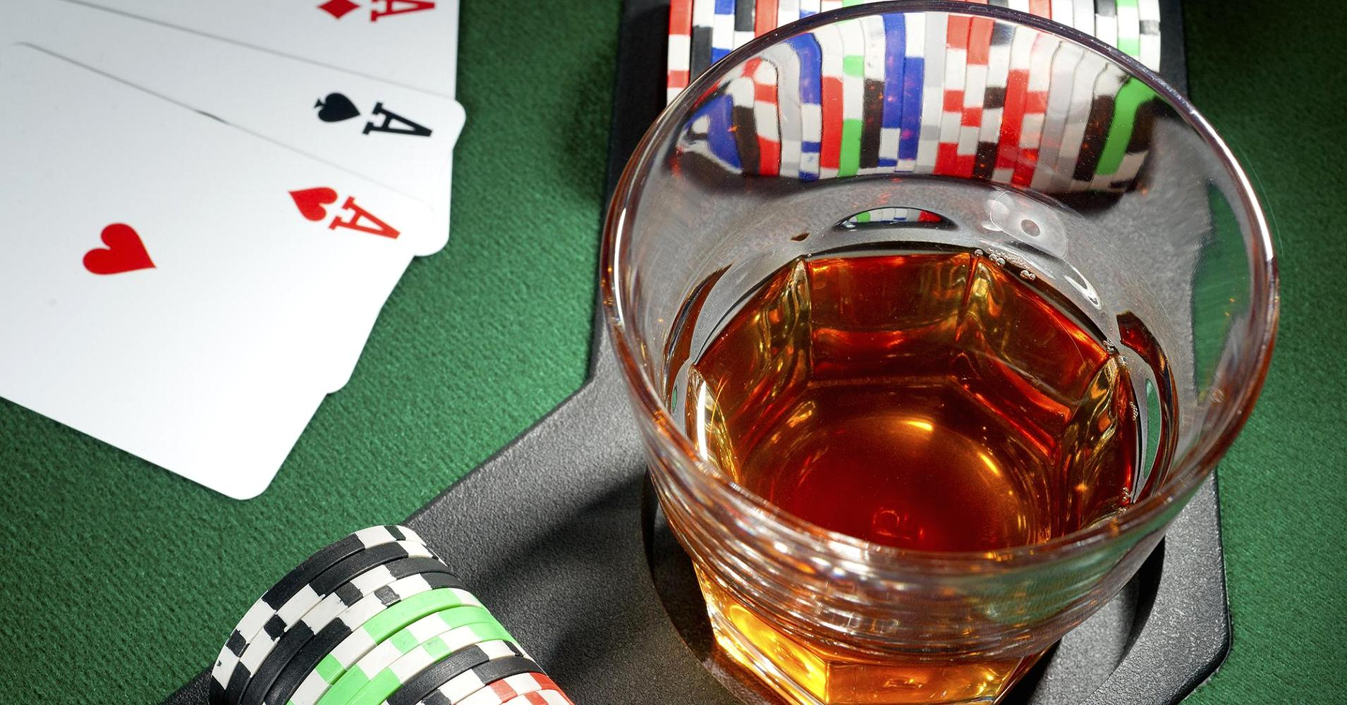 poker addiction or social activity essay I recently started back in school working on my masters, and i have an english class where i have to write an argument essay open account online poker essay.