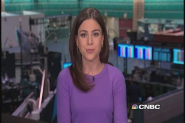 Commodities Next Week: Major oil spike