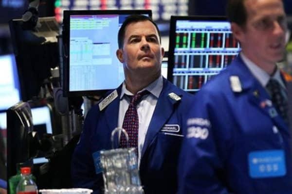 Wall Street seeks fresh start as new month begins