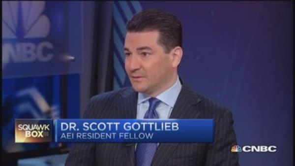 Picking apart vaccine safety net: Expert