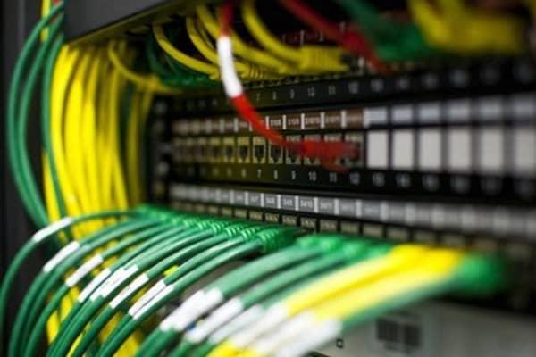 FCC's net neutrality push