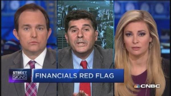 Pro likes JPMorgan, BB&T & more