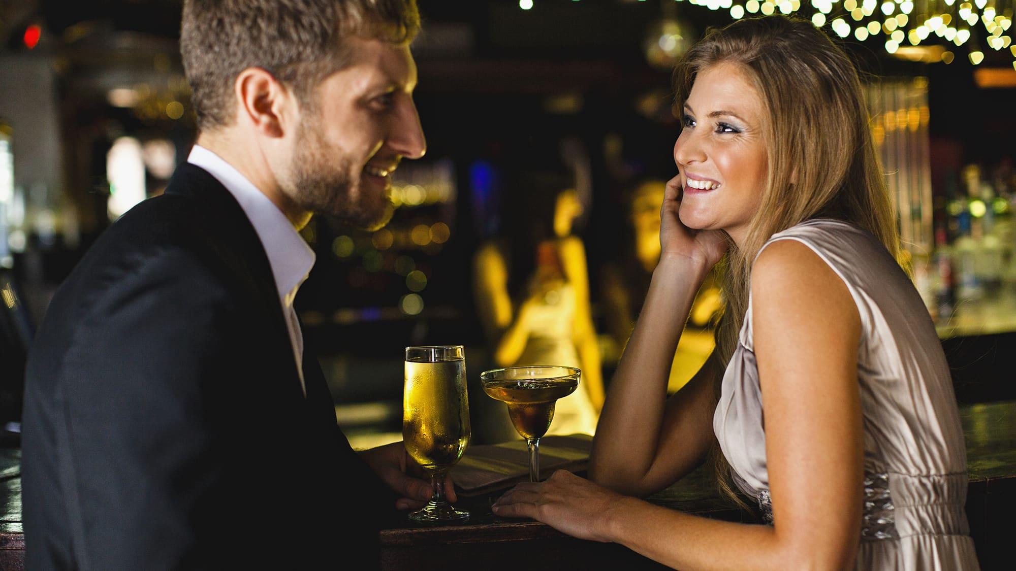 Monogamish dating site