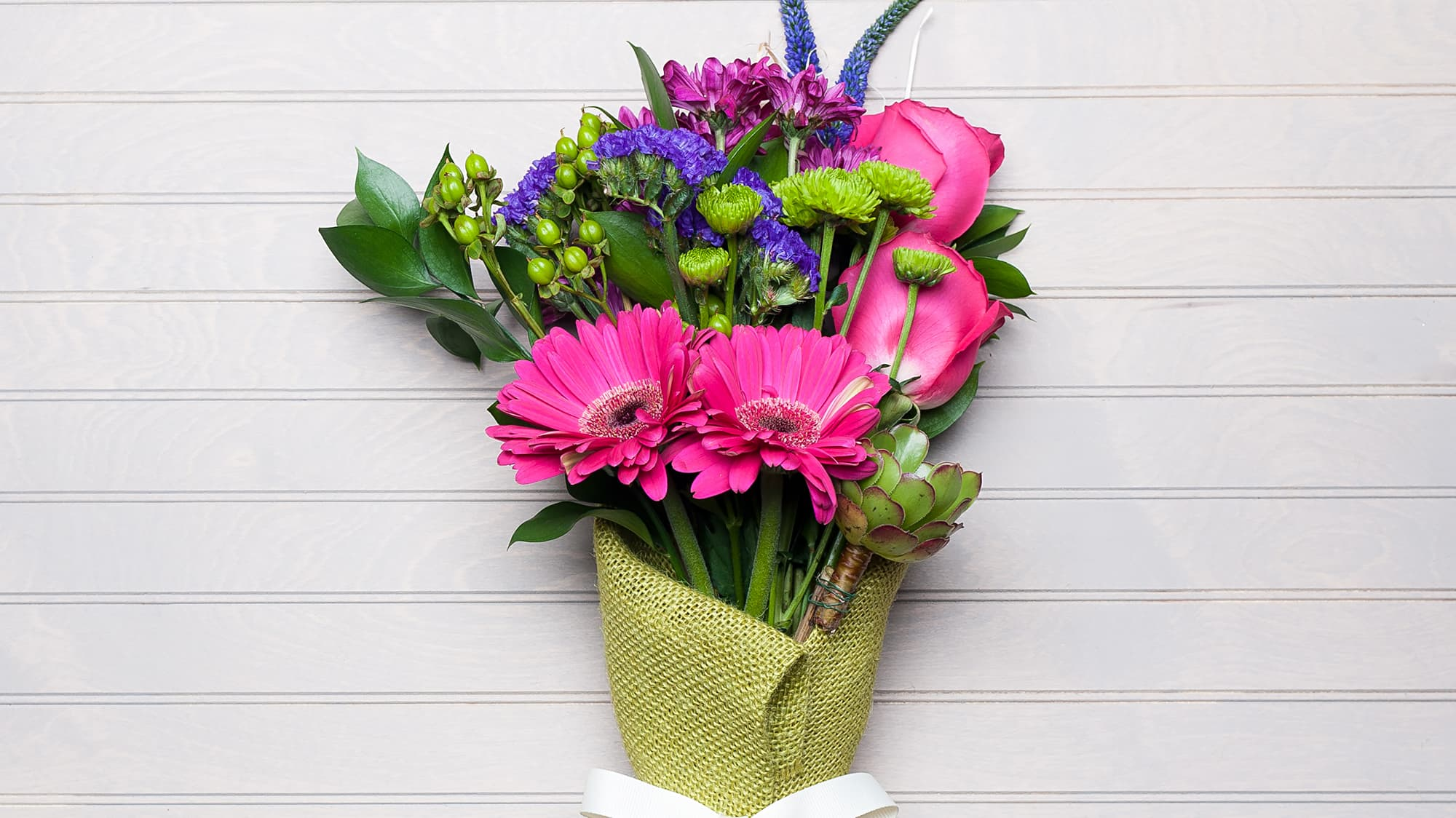 Start up delivers flowers on demand izmirmasajfo