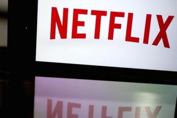 Netflix 'plants flag' in Cuba