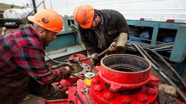 Rising oil bad for stocks?
