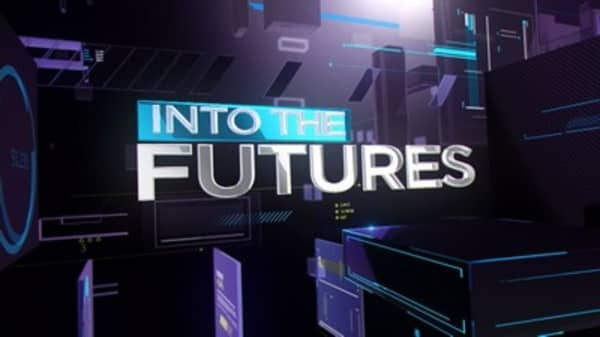 Into the futures: Playing a perplexed Fed
