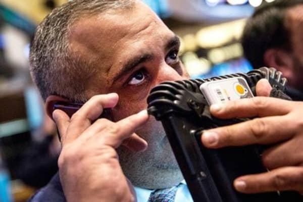 Stocks poised for drop as Greece talks fail