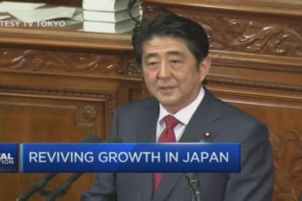 Will more BOJ easing be counterproductive?