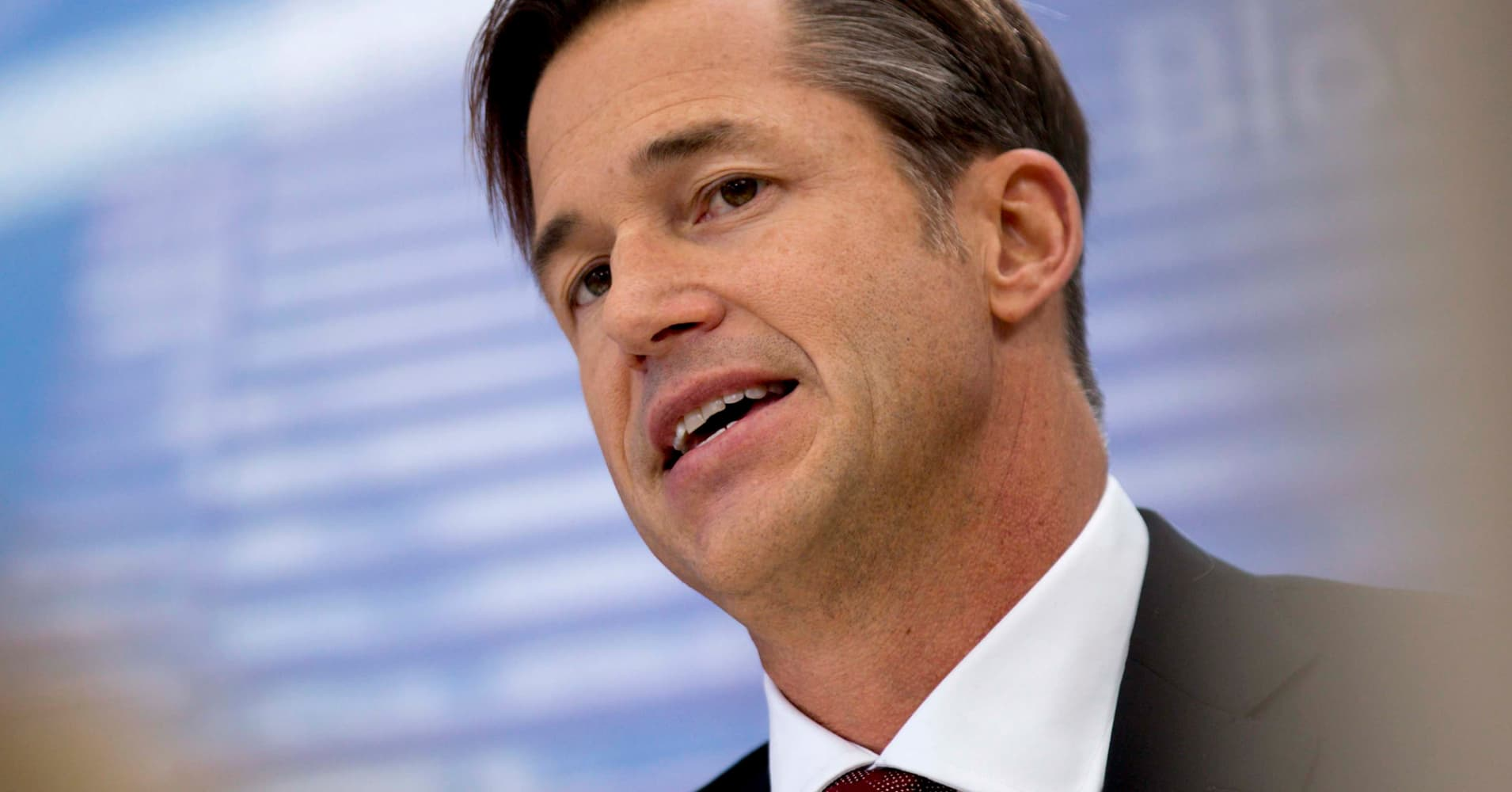 Zillow Makes a Big Bet on Flipping Homes. New CEO Could 'Make this Gamble Work': RBC's Mahaney