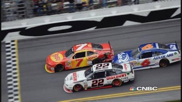 Daytona 500: Best Bets