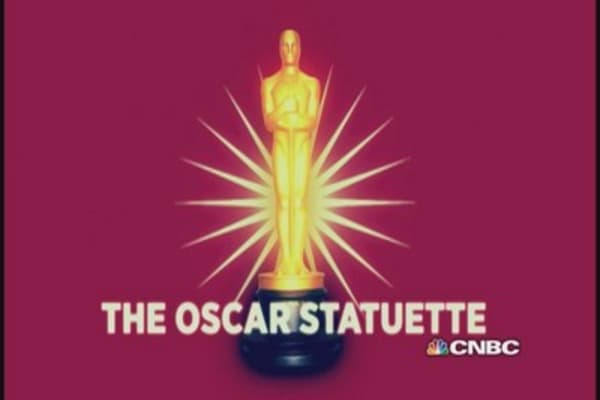Academy Awards: Did you know?