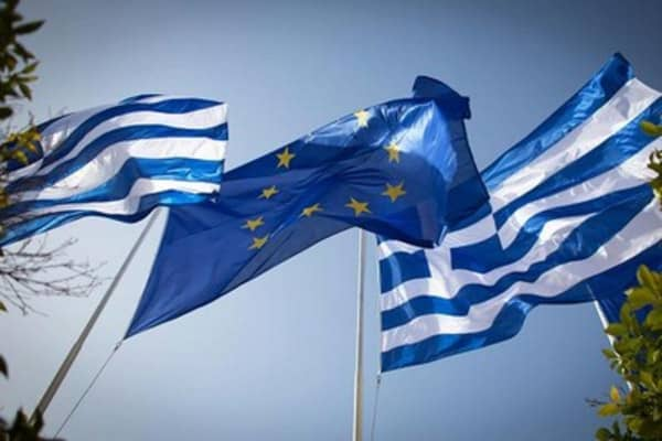 Greece faces critical deadline