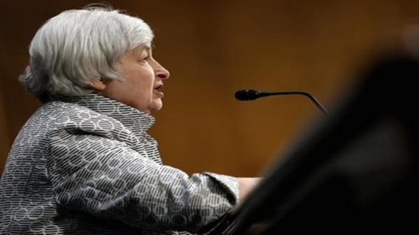 Watch this part of Yellen's remarks