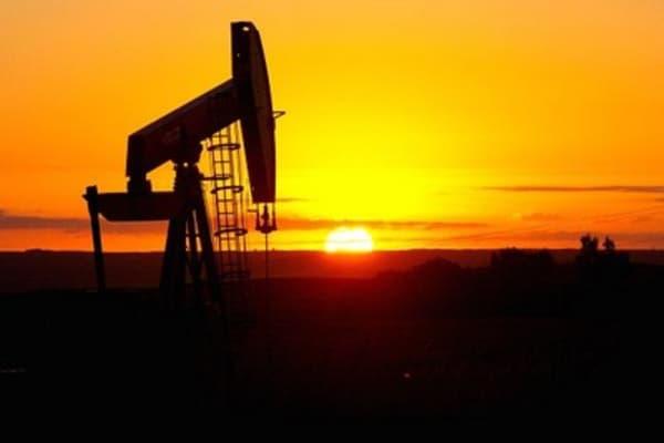 Navigating oil's slippery slope