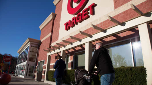 target is ending cartwheel perks rewards, promising something better