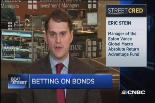 Bond pro's global approach