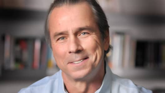 Howard Tullman
