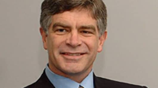 Patrick T. Harker to be named the next Philadelphia Federal Reserve president and CEO.