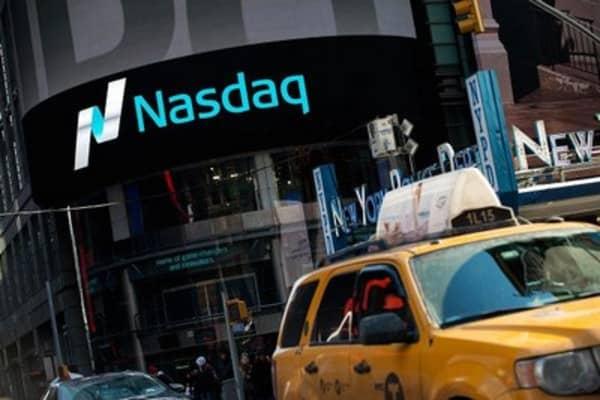 Wall Street looks to build on Nasdaq 5,000