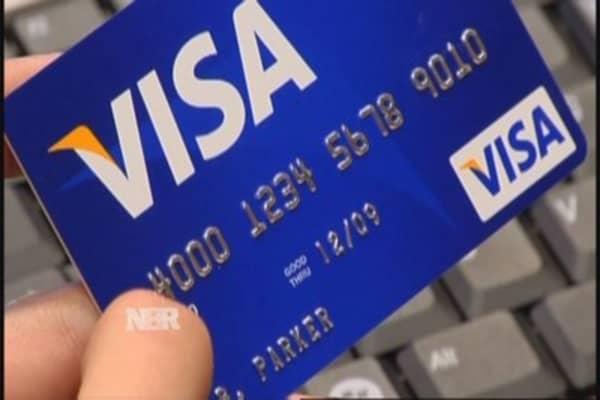 Costco strikes a new deal