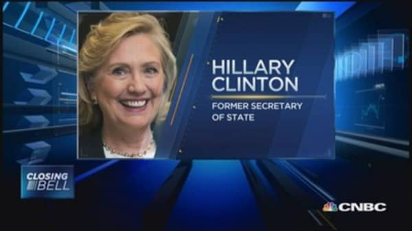 Congress to probe Hillary Clinton's emails at State Dept.: Report