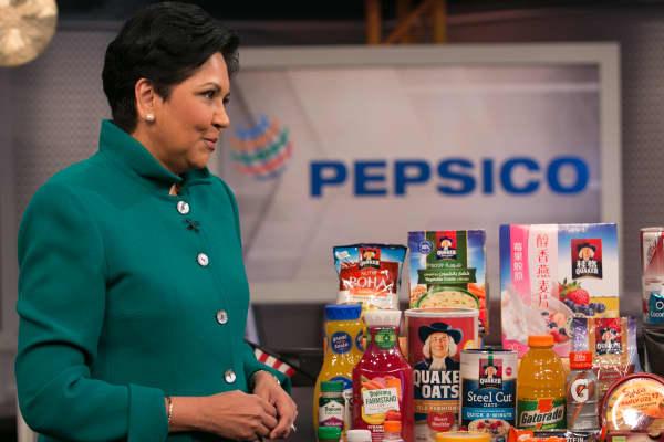 Coca Cola Enterprises Makes 10% Full Range Calorie Reduction Pledge by 2020