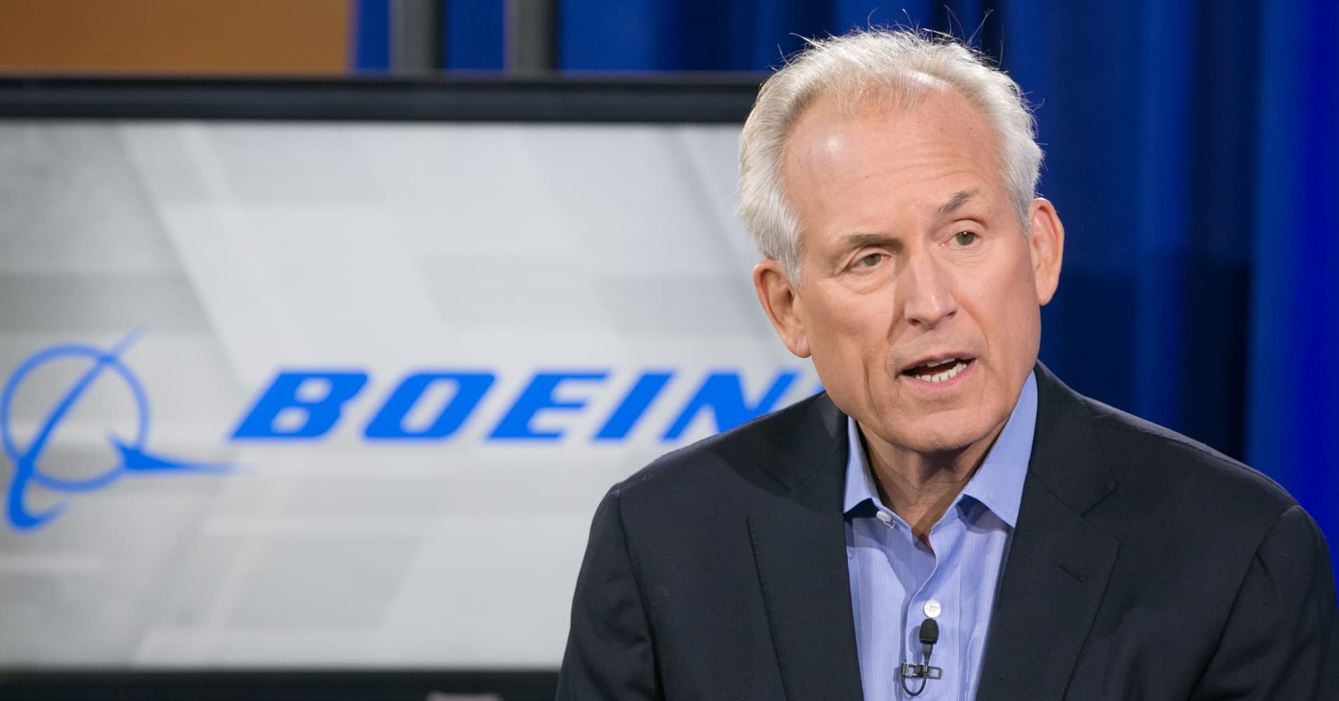 james mcnerney leadership ethics at boeing 3m is losing its chief executive officer to boeing co boeing announced thursday that james mcnerney 3m chief mcnerney leaves for top job in a leadership.