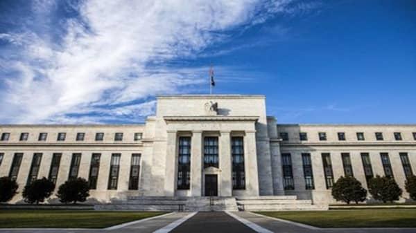 Fed meeting looms as new week opens