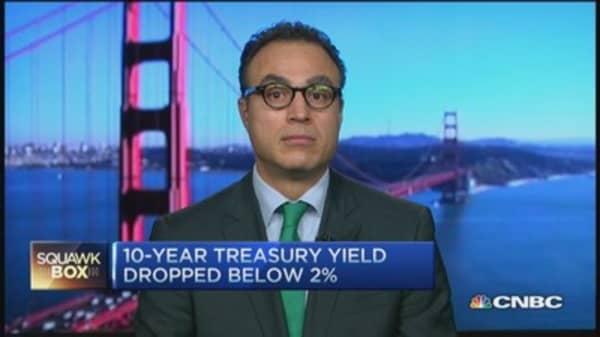 Emerging markets eye Fed's signals