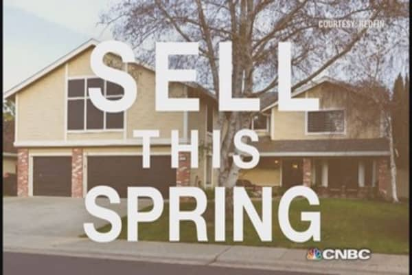 Selling your house? Here are 8 tips you need to know