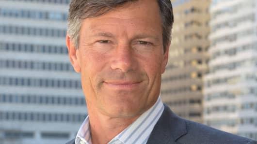 Jeffrey Ubben