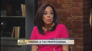 ImpôtRapide charge pour l'état