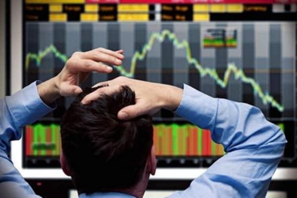 Jittery markets eye these 3 risks